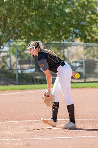 IMG_4445_MoHi_Softball_2019
