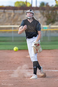 IMG_4587_MoHi_Softball_2019