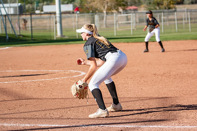 IMG_4849_MoHi_Softball_2019
