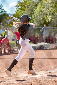 IMG_4783_MoHi_Softball_2019