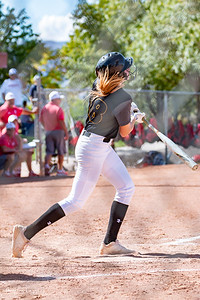 IMG_4631_MoHi_Softball_2019