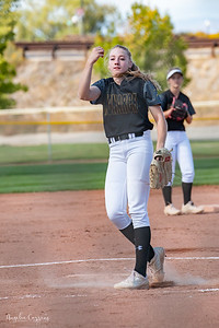IMG_4555_MoHi_Softball_2019