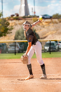 IMG_4709_MoHi_Softball_2019