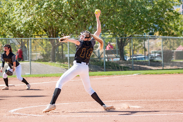 IMG_4453_MoHi_Softball_2019