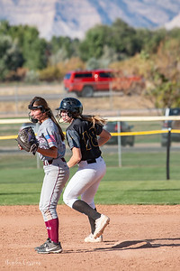 IMG_4914_MoHi_Softball_2019