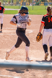 IMG_5718_MoHi_Softball_2019