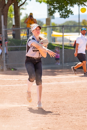 IMG_5433_MoHi_Softball_2019
