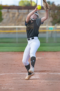 IMG_4585_MoHi_Softball_2019