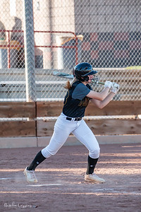 IMG_5117_MoHi_Softball_2019