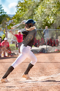 IMG_4784_MoHi_Softball_2019