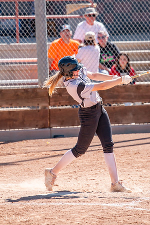IMG_5532_MoHi_Softball_2019