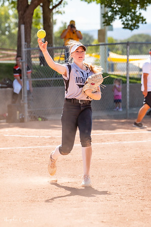 IMG_5432_MoHi_Softball_2019