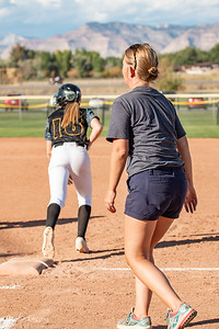 IMG_4912_MoHi_Softball_2019