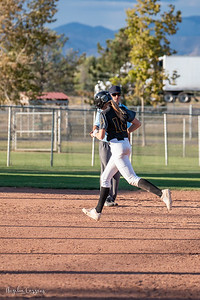 IMG_5189_MoHi_Softball_2019
