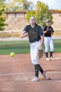 IMG_4554_MoHi_Softball_2019