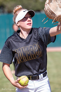 IMG_3476_MoHi_Softball_2019