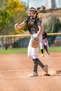 IMG_4668_MoHi_Softball_2019