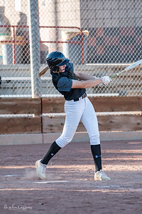 IMG_5115_MoHi_Softball_2019