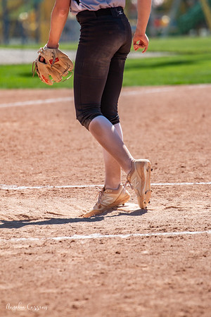 IMG_5866_MoHi_Softball_2019