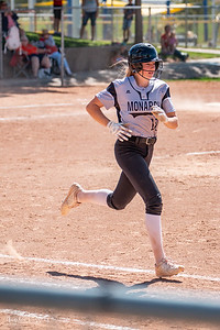 IMG_5715_MoHi_Softball_2019