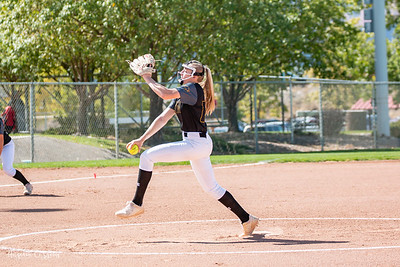 IMG_4452_MoHi_Softball_2019