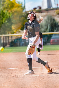 IMG_4667_MoHi_Softball_2019