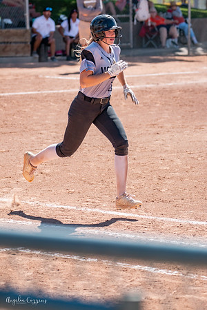 IMG_5713_MoHi_Softball_2019