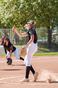 IMG_4450_MoHi_Softball_2019