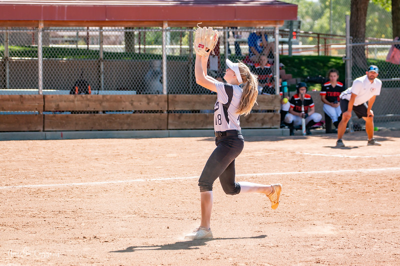 IMG_5784_MoHi_Softball_2019