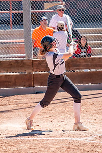 IMG_5533_MoHi_Softball_2019
