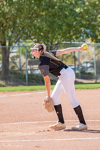 IMG_4446_MoHi_Softball_2019