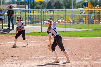 IMG_5761_MoHi_Softball_2019