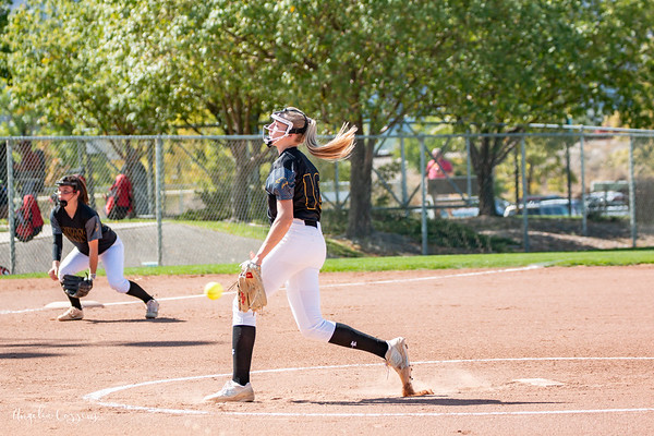 IMG_4454_MoHi_Softball_2019
