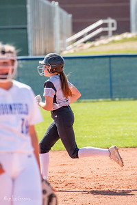IMG_4205_MoHi_Softball_2019
