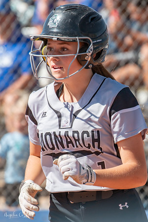 IMG_4230_MoHi_Softball_2019