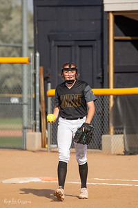 IMG_2745_MoHi_Softball_2019