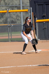 IMG_2645_MoHi_Softball_2019