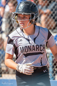 IMG_4228_MoHi_Softball_2019