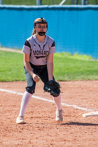 IMG_4184_MoHi_Softball_2019