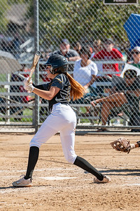 IMG_3472_MoHi_Softball_2019