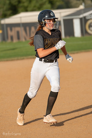 IMG_2892_MoHi_Softball_2019