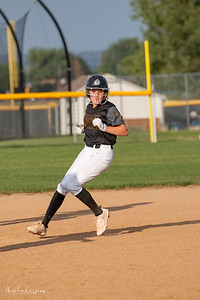 IMG_2882_MoHi_Softball_2019