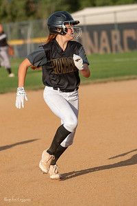 IMG_2890_MoHi_Softball_2019