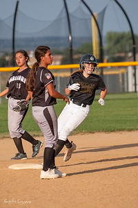 IMG_2884_MoHi_Softball_2019