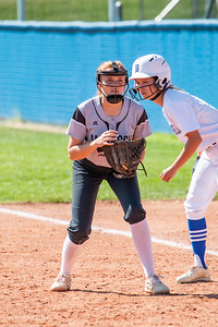 IMG_4131_MoHi_Softball_2019