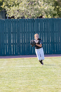 IMG_3778_MoHi_Softball_2019