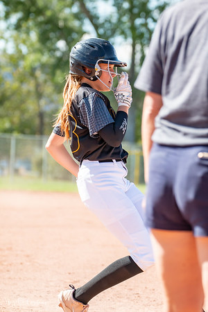 IMG_4518_MoHi_Softball_2019