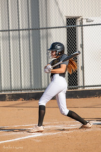 IMG_2700_MoHi_Softball_2019