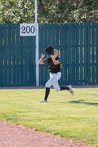 IMG_3861_MoHi_Softball_2019