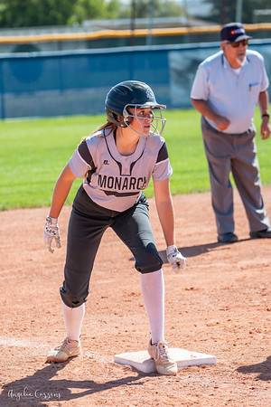IMG_4218_MoHi_Softball_2019